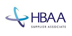 HBAA SUPPLIER ASSOCIATE