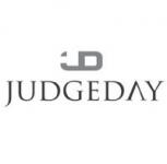 Judgeday